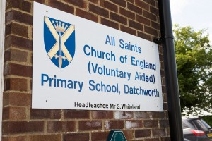 Datchworth Primary 021