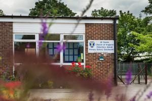 Datchworth Primary 221