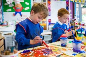 Datchworth Primary 089