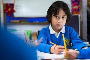 Datchworth Primary 136