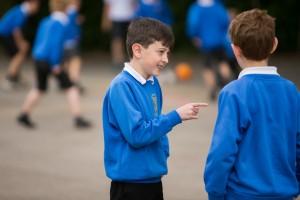 Datchworth Primary 169